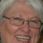 Marcia Novey
